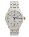 Đồng hồ Olym Pianus OP995.6AGSK-T chính hãng
