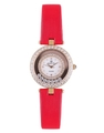 Đồng hồ OPA28019DLR-GL-T