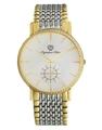 Đồng hồ Olympia Star OPA58082DMSK-T chính hãng