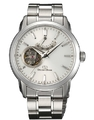 Đồng hồ Orient SDA02002W0 chính hãng