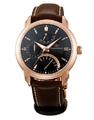 Đồng hồ Orient SDE00003B0 chính hãng