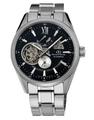 Đồng hồ Orient SDK05002B0 chính hãng