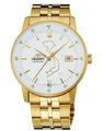 Đồng hồ Orient SER0200GW chính hãng