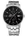 Đồng hồ Orient SER0200JB chính hãng