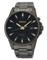 Đồng hồ Seiko SKA531P1 chính hãng