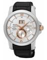 Đồng hồ Seiko SNP134P1 chính hãng