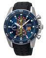 Đồng hồ Seiko SPC089P1 chính hãng