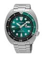 Đồng hồ Seiko SRPB01K1S chính hãng