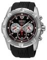 Đồng hồ Seiko SRW021P1 chính hãng