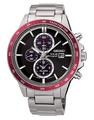 Đồng hồ Seiko SSC433P1 chính hãng