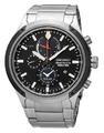 Đồng hồ Seiko SSC479P1 chính hãng
