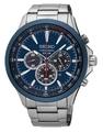 Đồng hồ Seiko SSC495P1 chính hãng
