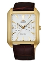 Đồng hồ Orient SSTAA002W0 chính hãng