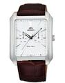 Đồng hồ Orient SSTAA005W0 chính hãng