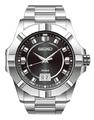 Đồng hồ Seiko SUR129P1 chính hãng