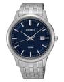 Đồng hồ Seiko SUR143P1 chính hãng