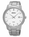 Đồng hồ Seiko SUR191P1 chính hãng