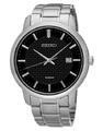 Đồng hồ Seiko SUR195P1 chính hãng