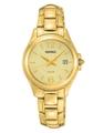 Đồng hồ Seiko SUT236P1 chính hãng