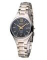 Đồng hồ Seiko SUT275P1 chính hãng