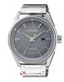 Đồng hồ Citizen BM6981-81H chính hãng