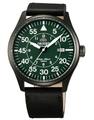 Đồng hồ Orient FER2A002F0 chính hãng