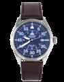 Đồng hồ Orient FER2A004D0 chính hãng