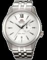 Đồng hồ Orient FES00003W0 chính hãng
