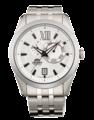 Đồng hồ Orient FET0X005W0 chính hãng