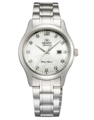 Đồng hồ Orient FNR1Q004W0 chính hãng