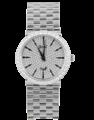 Đồng hồ Ogival OG377DLW-T-COC chính hãng