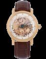 Đồng hồ Ogival OG388.61AGR-GL chính hãng