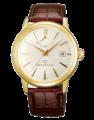Đồng hồ Orient SEL05001S0 chính hãng