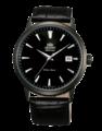 Đồng hồ Orient FER27001B0 chính hãng