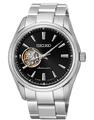Đồng hồ Seiko SSA257J1 chính hãng