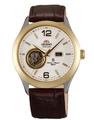 Đồng hồ Orient FDB05006W0 chính hãng