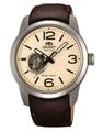 Đồng hồ Orient FDB0C005Y0 chính hãng