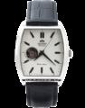 Đồng hồ Orient FDBAF004W0 chính hãng