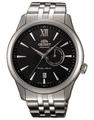 Đồng hồ Orient FES00002B0 chính hãng
