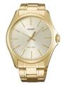 Đồng hồ Orient FQC0S001C0