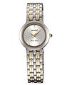 Đồng hồ Orient FUB9C004W0 chính hãng small