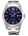 Đồng hồ Orient FUNF2005D0 chính hãng