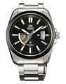 Đồng hồ Orient SDW05001B0 chính hãng small