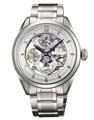 Đồng hồ Orient SDX00001W0 chính hãng