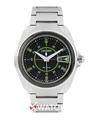 Đồng hồ Citizen AW1021-51E chính hãng