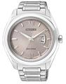 Đồng hồ Citizen AW1100-56W chính hãng