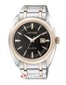 Đồng hồ Citizen AW1114-51E chính hãng