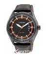 Đồng hồ Citizen AW1184-13E chính hãng