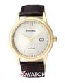 Đồng hồ Citizen AW1232-12A