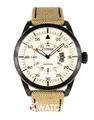Đồng hồ Citizen AW1365-19P chính hãng